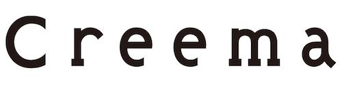 Creema ロゴ